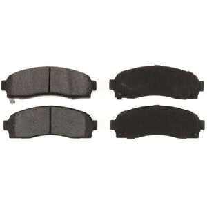 FRONT-BRAKE-PADS-FORD-EXPLORER-2001-2005-MERCURY-MOUNTAINEER-2002-2005