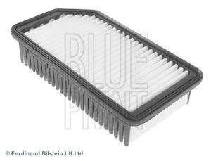 Filtro-de-aire-de-impresion-Azul-ADG02293-Totalmente-Nuevo-Original