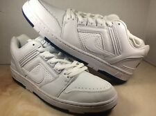 hot sale online fa4cb ef475 item 4 Nike SB Air Force 2 ll low QS Kevin Bradley size 11 white AO0298-114  -Nike SB Air Force 2 ll low QS Kevin Bradley size 11 white AO0298-114