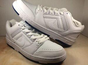 big sale 6b3dd 4de7e Image is loading Nike-SB-Air-Force-2-ll-low-QS-