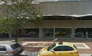 Local en Renta Centro Comercial Villasunción