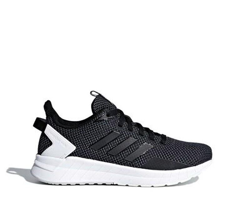 Adidas QUESTAR RIDE Women's Training Running shoes DB1308