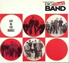 Life in the Bubble [Slipcase] by Gordon Goodwin's Big Phat Band (CD, May-2014, Telarc (Label))