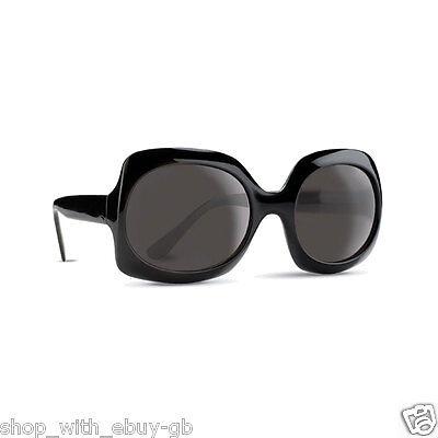 Analytisch Neu Schwarz ÜbergrÖße Stilvoll, Sommer Sonnenbrille Schick Style U200 Schutz