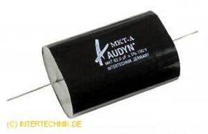 audyn-cap-Film-Capacitor-27-0-F-MKT-AX-100VDC-5