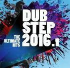 Dubstep 2016.1 von Various Artists (2016)