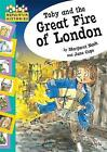 Toby and the Great Fire of London by Margaret Nash (Paperback, 2007)
