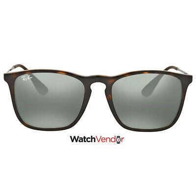 Ray-Ban Chris Green Classic Sunglasses