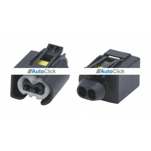 Vidrio pulido izquierda cromado asphärisch calefactable para Opel 13148962 6428777