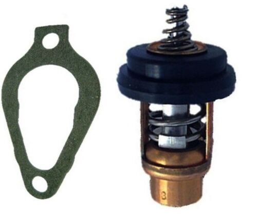 Tohatsu  4 5 6hp 4-Stroke Outboard Thermostat pn-36H-01030-0