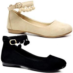 Pom Pom Shoes Uk