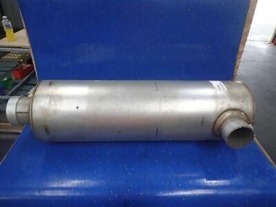 Donaldson Muffler Catalytic Converter Group 2144930
