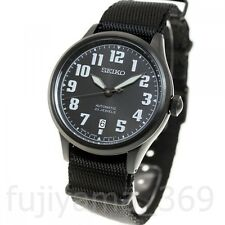 NEW SEIKO SCVE039 SPIRIT SMART nano universe Limited Collection Watch Express/S