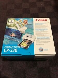 CANON CP-330 PRINTER WINDOWS 7 64BIT DRIVER DOWNLOAD
