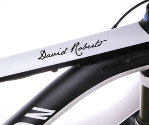 2x-Personalised-Bike-Name-Stickers-Frame-Cycle-Cycling-Decals