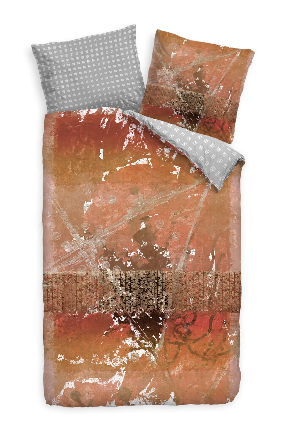 Bettwäsche Set 135x200 cm  80x80cm hochwertige Atmungsaktive Hypoallergen | | | Große Klassifizierung  a96472