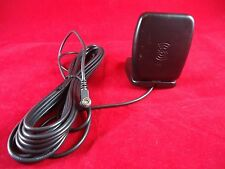 XM Delphi Roady/2/XT/SkyFi/2/3/ Xpress RC Myfi Satellite Radio Home Antenna