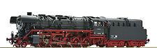 Roco 72232, Dampflokomotive BR 44 Öl, DR , Neu und OVP