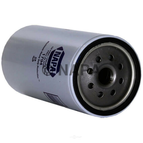 Engine Oil Filter WIX 51794 NAPA  GOLD 1794