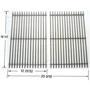 Item item 2207095 together with 191341789443 likewise Bbq Grill Rack Cleaner likewise 331861614682 furthermore 331736869577. on bbq grill accessories