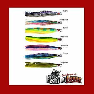 Black-Magic-Jetsetter-Tuna-Skirt-Lure-at-Fishing-Fever