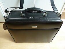 Montblanc Aktenkoffer / Bussiness Koffer
