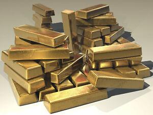PC-EU-GOLD-TESO-The-Elder-Scrolls-Online-ESO-10000-Gold-Blitzversand-aus-DE