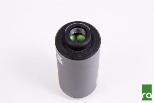 12 Micron 20-0220-02 Radium Fuel Filter Kit Microglass