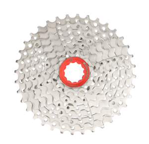 NEW-BOLANY-8-Speed-MTB-Road-Bike-Cassette-11-25T-32T-36T-40T-Fit-Shimano-amp-SRAM