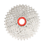 NEW-BOLANY-8-Speed-MTB-Road-Bike-Cassette-11-25T-32T-36T-40T-Fit-Shimano-amp-SRAM thumbnail 1