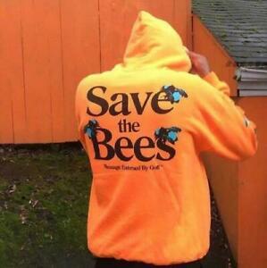 Men-Save-The-Bees-Creator-Flower-Boy-Hoodie-Sweatshirt-Hooded-Golf-Pullover-Wang