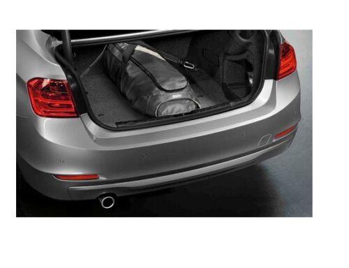 Original BMW Ski- und Snowboardtasche MODERN Skitasche NEU 51472219920 2219920