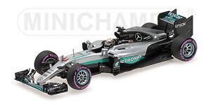 MINICHAMPS-MERCEDES-F1-W07-HYBRID-HAMILTON-WINNER-ABU-DHABI-GP-2016-1-43