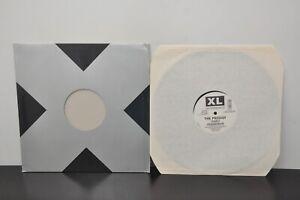 Prodigy-Charly-1st-XL-Sleeve-UK-12-034-vinyl-single-record-Maxi-XLT-21-LP