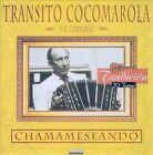 Chamameseando by Transito Cocomarola (CD, Sep-1997, Polygram International)