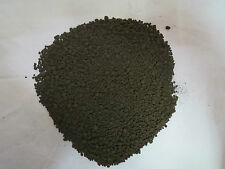 Aquarium fish ADA Amazonia planted tank substrate aqua soil 2kg repacked Loose