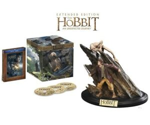 The-Hobbit-An-Unexpected-Journey-3D-Bluray-3-Disc-Extended-Collectors-NEW