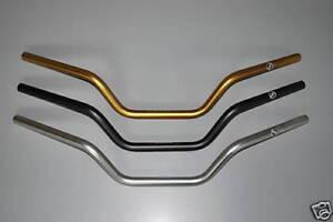 GOLD-Renthal-Road-Bike-High-Motorcycle-Handlebars-7-8-034-756-01-GO