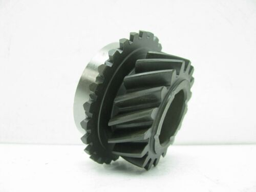 OEM Ford Mainshaft 5th Gear E6TZ7158A For 83-85 TK5 Manual Transmission