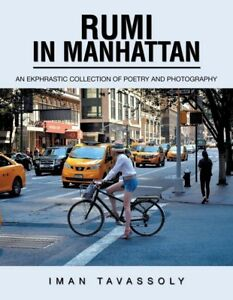 Rumi-in-Manhattan-Published-on-Glossy-Paper-paperback