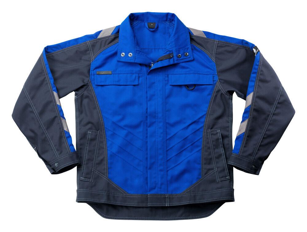 Mascot Workwear FULDA Giacca Lavoro Lavoro Lavoro 5c9b50