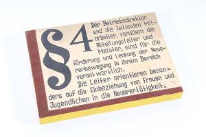 Old-Slogan-Board-Wooden-Sign-4-Betriebsschild-Information-Shield-Handwritten