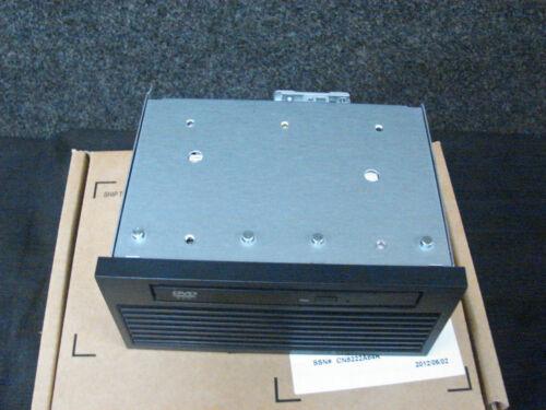 HP DL380 DL385 G6 G7 Optical Drive Cage 496076-001 / 463175-001 516914-B21