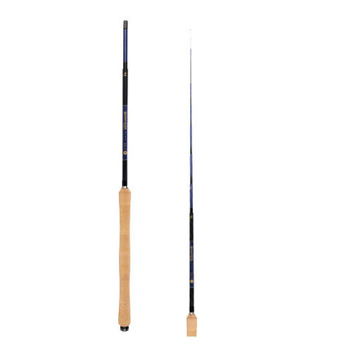 Tenkara USA  Ito 13'0  14'7  Fly Rod with No Tax & Free Shipping  factory outlets