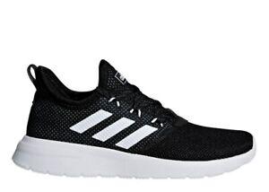 Adidas-LITE-RACER-RBN-K-F36785-Nero-Scarpe-Donna-Sneakers-Sportive-Running