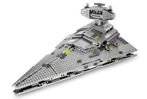 LEGO-STAR-WARS-IMPERIAL-STAR-DESTROYER-SET-6211-100-complete-VGC
