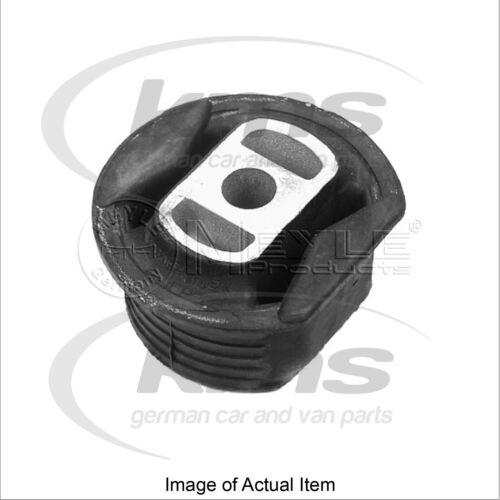 New Genuine MEYLE Axle Beam Mounting 014 035 0009 Top German Quality