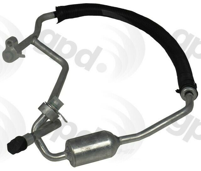 A//C Refrigerant Discharge Hose For 2010-2013 Ford Transit Connect