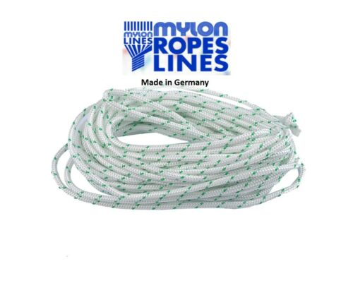 UP to 5 Starters Starter Rope Pull Cord ST for STIHL Machines 16.4 FT 5 Meters
