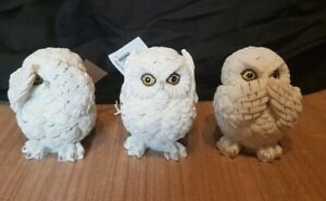 Three-Wise-Owls-See-no-Evil-Hear-No-Evil-Speak-No-Evil-Nemesis-Now-Set-of-3